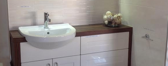 Bathrooms Tiles Bathroom Suites Westhoughton