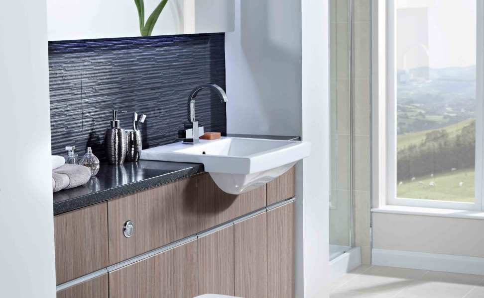 Fitted Bathrooms In Bolton Showers Bathroom Ideas