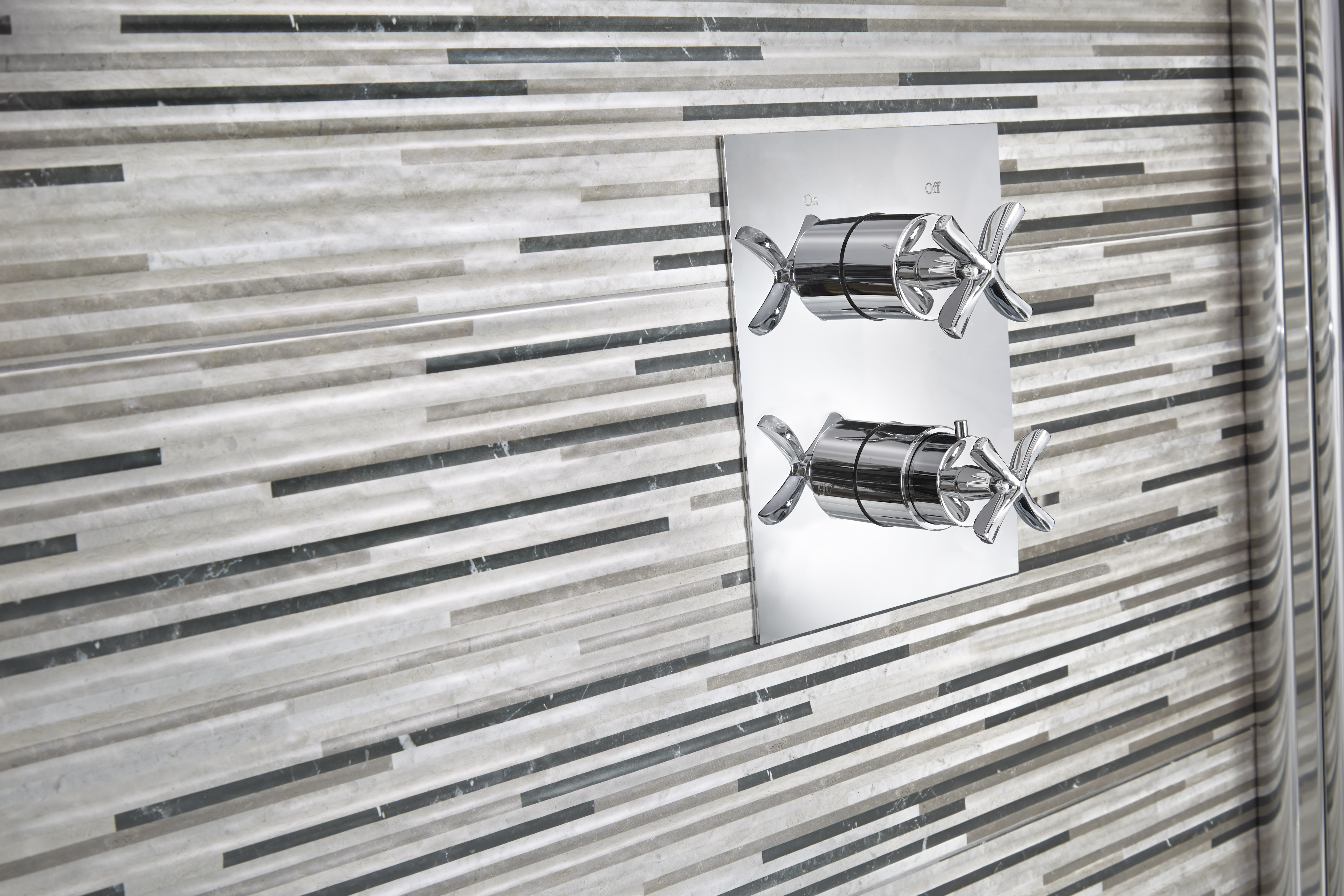 Bathroom Design Supply Westhoughton : Gallery bathroom design and supply fitted bathrooms