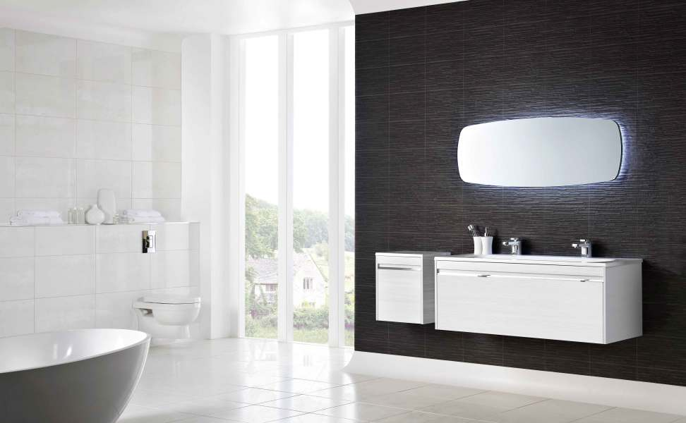 Bathroom Design Supply Westhoughton : Fitted bathrooms in bolton showers bathroom ideas