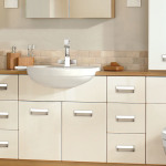 Bathroom Cabinets in Horwich