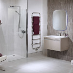 Fitted bathrooms in Middlebrook