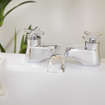 The Best Bathroom Design in Leigh for a Complete New Look