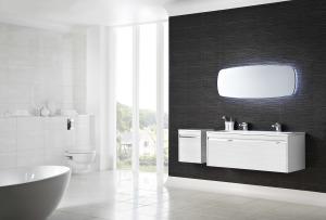 Bathroom Showrooms in Bolton