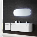 Bathroom accessories in Westhoughton