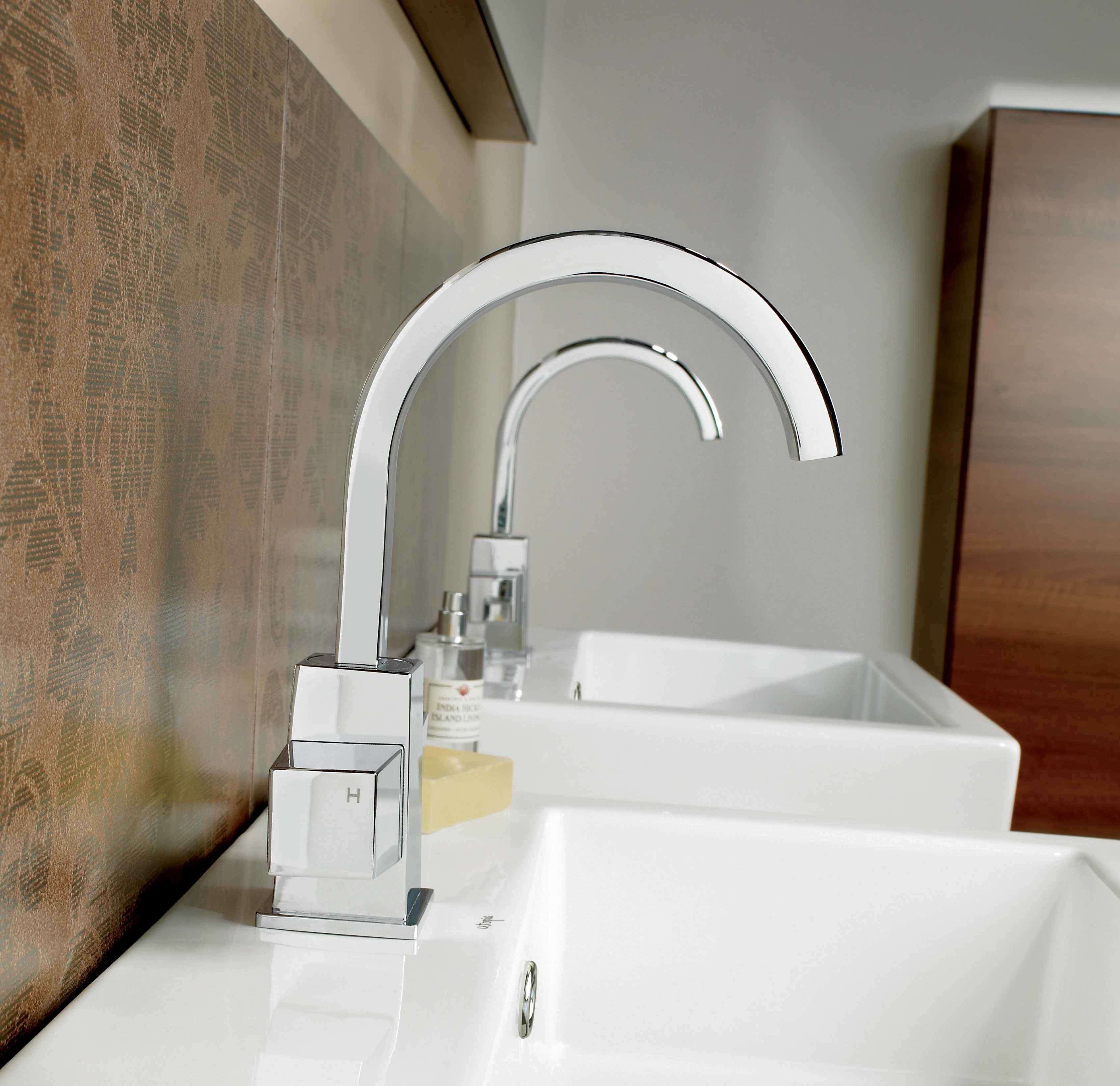 Fully Fitted Bathrooms In Bolton
