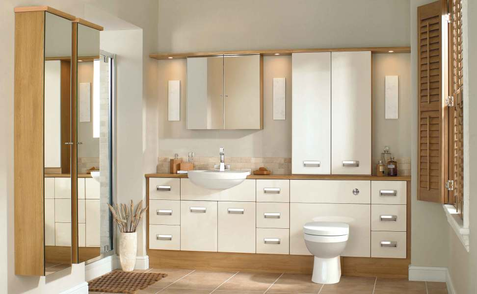Bathroom Design U0026 Supply