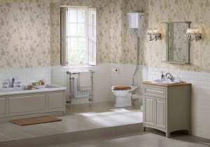 Bathroom Showrooms in Farnworth