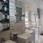 Bathroom Designs in Bolton
