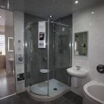 Shower Installation in Westhoughton