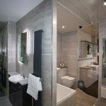 Bathroom Design in Farnworth