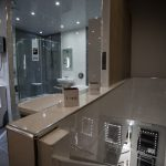 Bathroom Suite in Atherton
