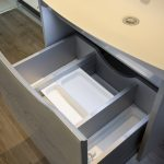 Choose the Best Quality Bathroom Furniture in Wigan from an Expert Team