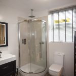 Bathroom Suites in Blackrod