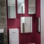 Bathroom Cabinets in Wigan, Top Quality at Excellent Prices